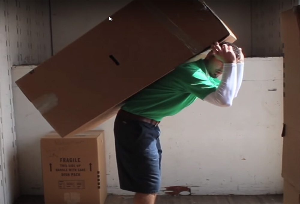 cheap movers fort lauderdale