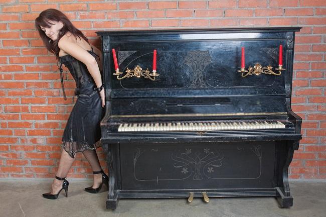 Professional Piano Transferring Company