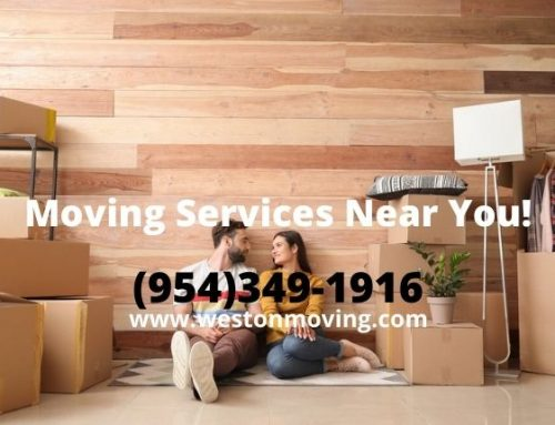 The Best Way to Save Money With Home Moving Quotes!